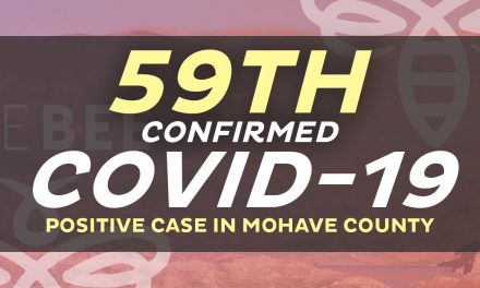 2 New More Positive Cases Today