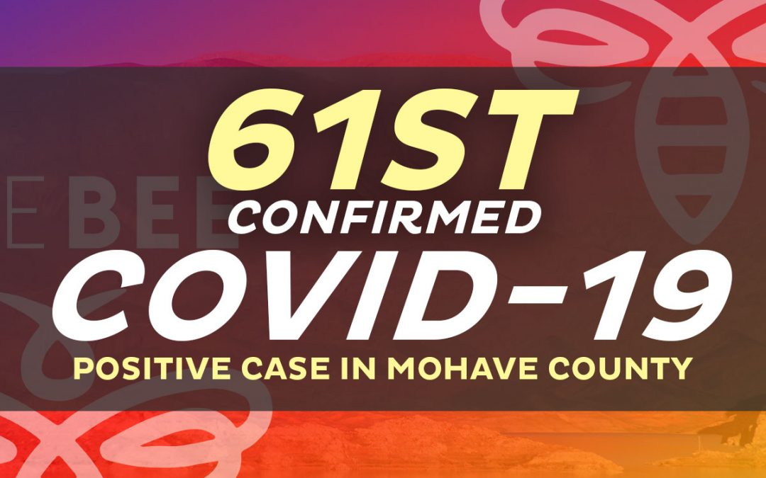 2 More Confirmed Cases