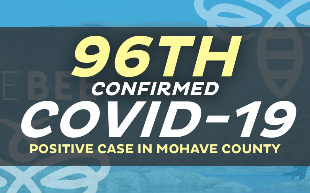 There Are 8 New Cases of COVID-19