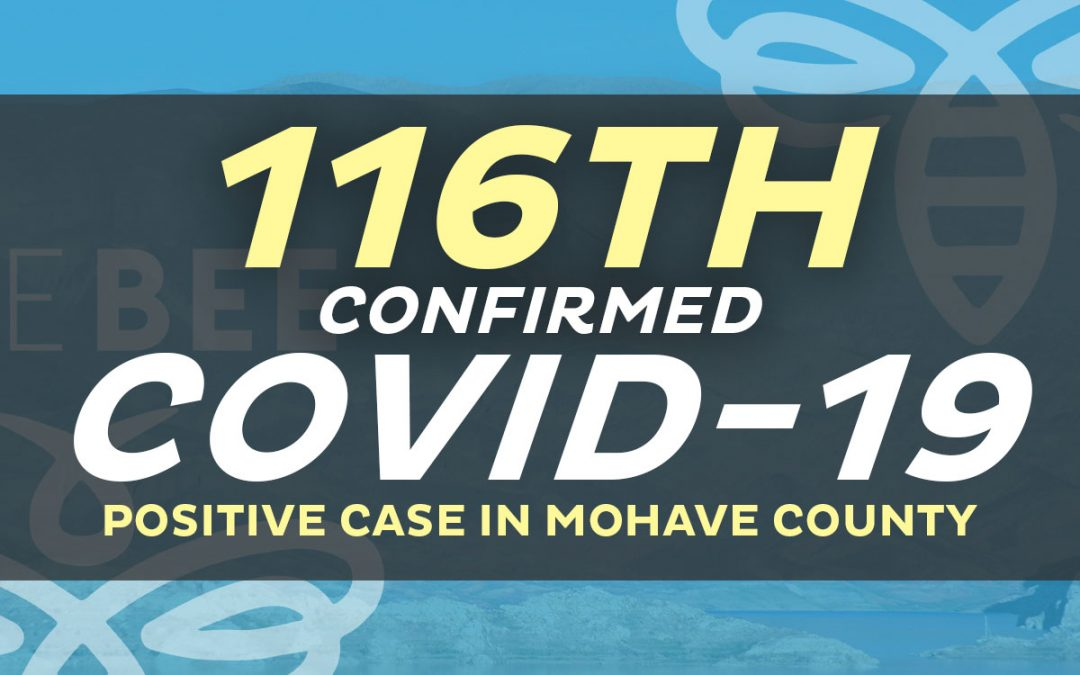 2 Deaths from Previous Cases &  11 New Positive Cases in County