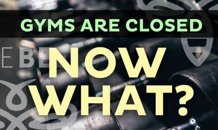 Diet Center's Exercise Tip of the Week – Avoiding the gym!