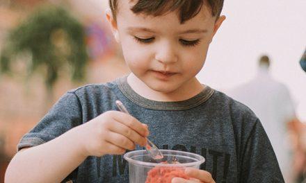 BULLHEAD AREA SCHOOLS AGAIN SPONSOR FREE SUMMER MEALS PROGRAM