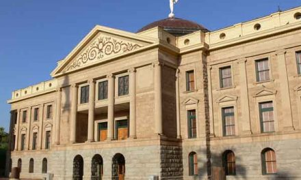 Governor Ducey Seeks Business Input For Economic Recovery