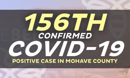 Eight New COVID-19 Cases