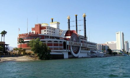 Layoff indefinite for employees of the Colorado Belle in Laughlin