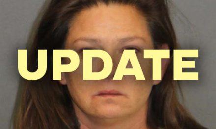 UPDATE: Homicide in Topock