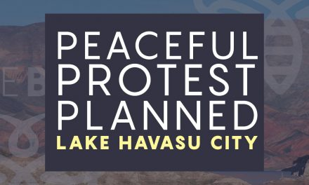 Planned Community Protest
