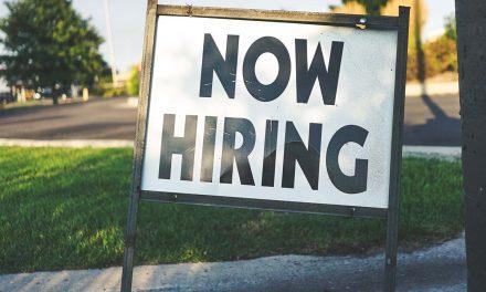 Phoenix Virtual Career Fair for Veterans