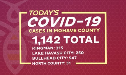 87 New COVID-19 Cases (Record High)