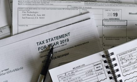Truth in Taxation ~ Mohave County