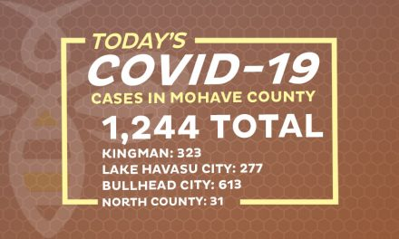 101 New COVID-19 Cases  Includes Two Deaths.  Another Record High Daily Total