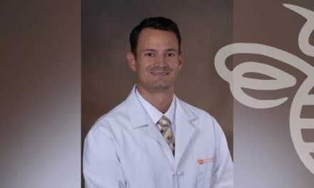 KRMC Welcomes New Interventional Radiologist