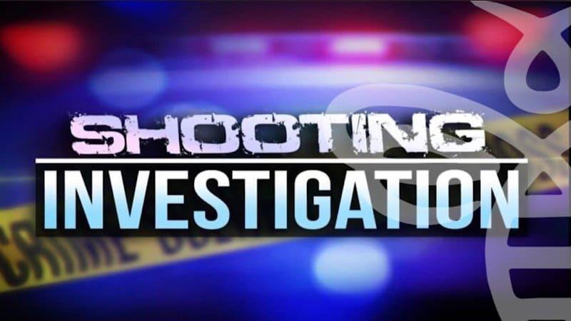Bullhead City Police Officer-Involved Shooting Update