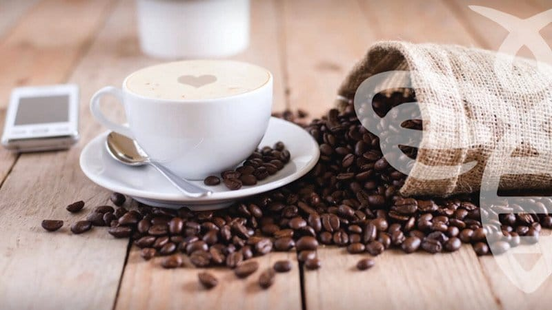 Join Lake Havasu Mayor Cal Sheehy and City Manager Jess Knudson for coffee on Friday