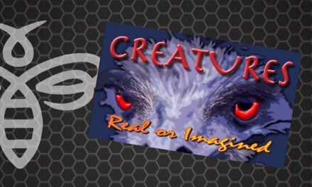 """Creatures, Real or Imagined"" the final KCA Art Gallery show of 2020 is now open at the ArtHub."
