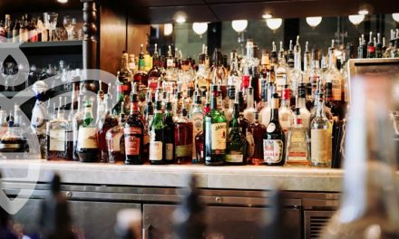 Clark County Plans to Reopen Bars