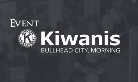 KIWANIS GUN, KNIFE, AMMO SHOW AND SALE (Sept 19th & 20th)