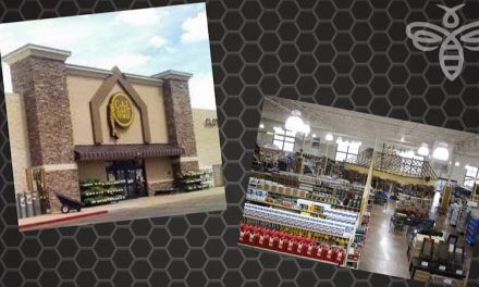 C-A-L Ranch Stores Opens New Kingman Location: Spring 2021