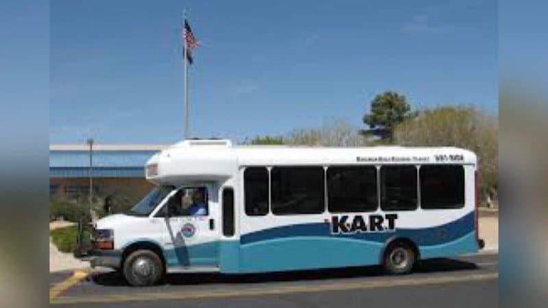 KART to Resume Regular Operating Hours
