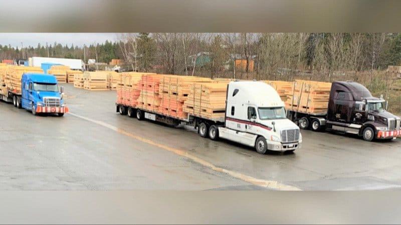Colt Builders Coming to Kingman's Industrial Park