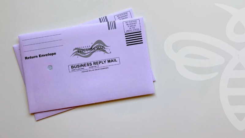 Mohave County Election Results Update