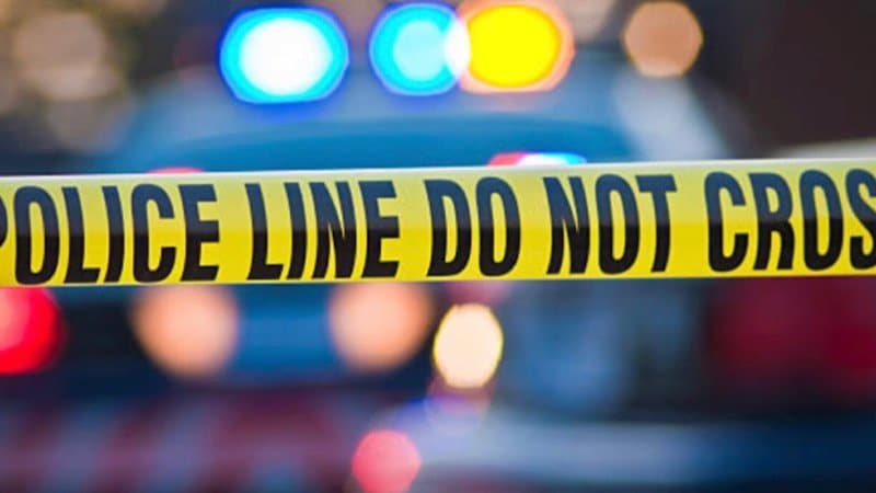 Investigation Update on Officer Involved Shooting