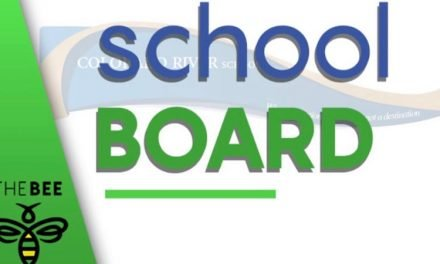 CRUHSD BOARD ACCEPTING APPLICATIONS FOR REPLACEMENT MEMBER