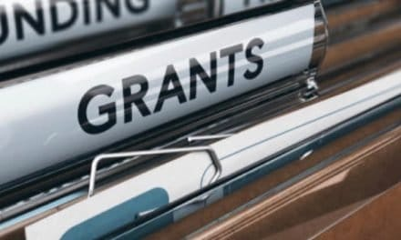 Small Business Stabilization Grant