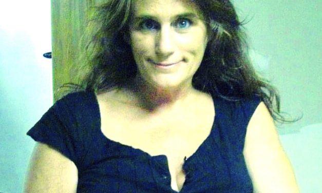 Deborah K. Marshall  (1963-2020)