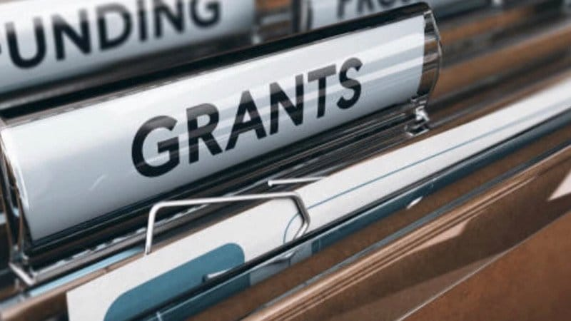 Community Development Block Grant (CDBG) Program