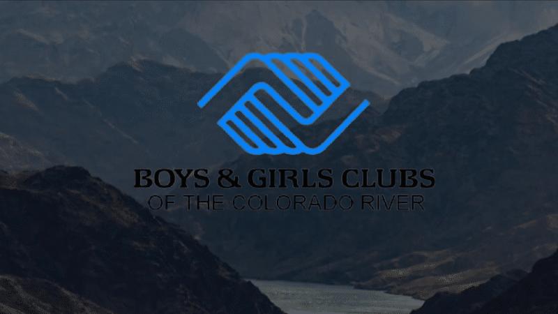 Boys & Girls Club Bids for Kids