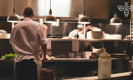 Governor Ducey Provides Additional Funding To Support Local Restaurants