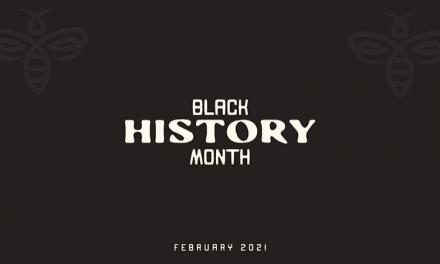 Arizona Recognizes Black History Month
