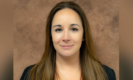 Mohave Electric Announces New Public Affairs & Regulatory Compliance Manager