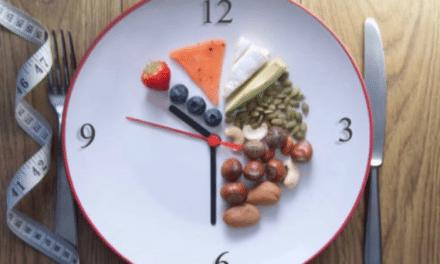 Diet Center's Behavior Tip of the week
