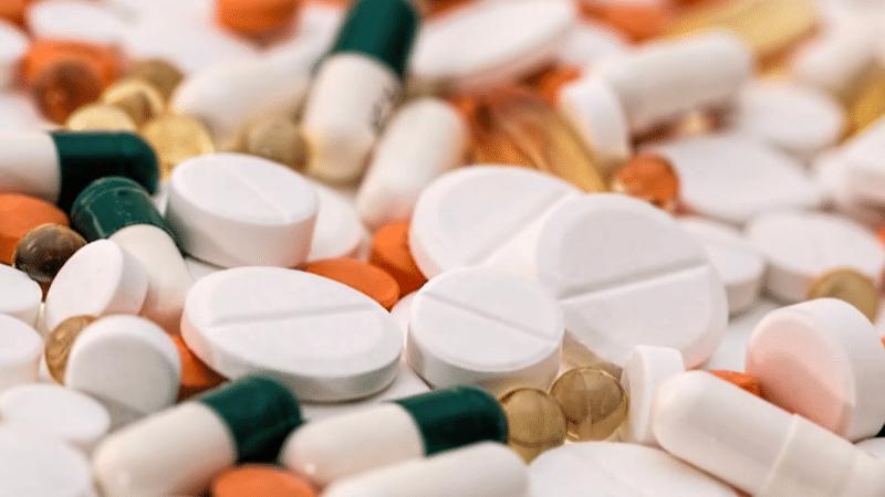 Tri-City Drug Take-Back Day