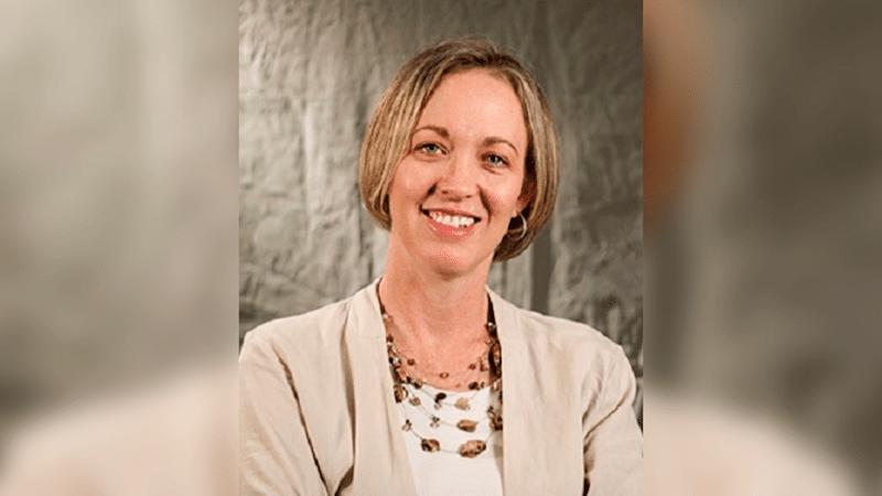 MCC promotes Kingman native to Vice President of Administrative Services