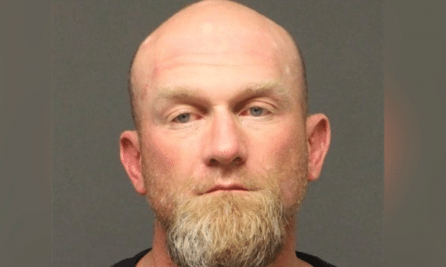 Attempted Murder and Aggravated Assault Arrest