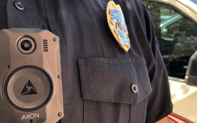 Body-Worn Camera Program