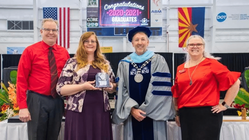 MCC awards 1,550 degrees and certificates for 2020-2021