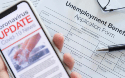 Ducey Issues Executive Order To Meet Growing Job Demand, Support Employers