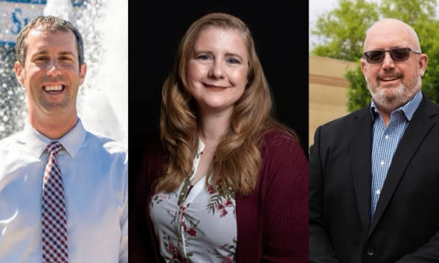MCC Foundation announces recipients of first annual Alumni Vision Award