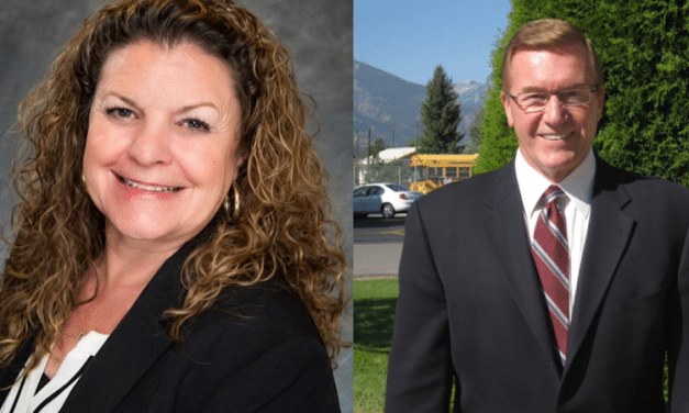 CRUHSD School Board Selects Two Finalists for Next Superintendent