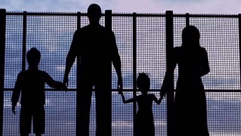 Governor Ducey Calls For Federal Action To Protect Vulnerable Migrant And Foster Children