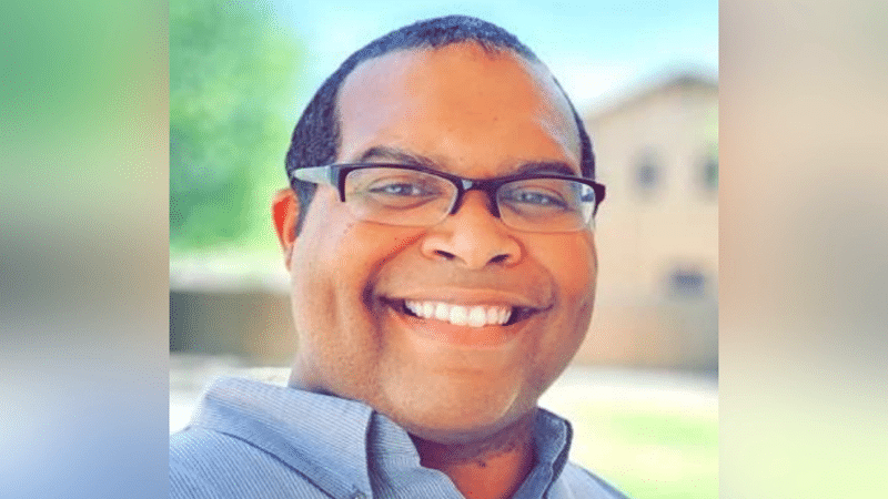 MCC hires student life expert to lead student and community engagement team