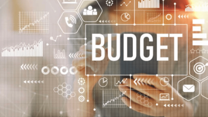 City of Kingman Adopts Fiscal Year 2021-22 Budget