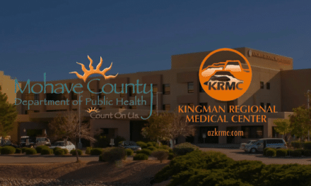 County Health Department and KRMC seek public feedback in county-wide health assessment