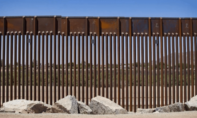 Ducey Sends Letter To Arizona Congressional Delegation Urging Continuation Of Title 42 Protections At The Border
