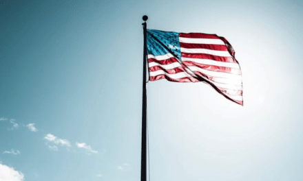 PRIMER Veteran Workforce Initiatives