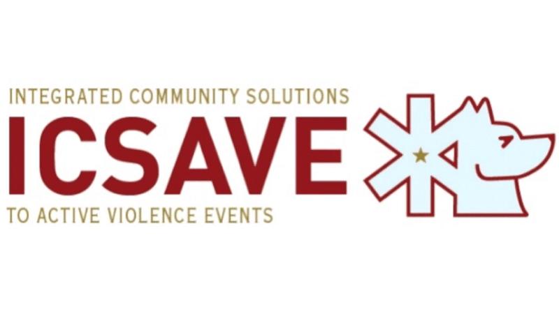 I LIVED Active Violence Response Training